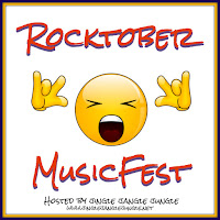 https://www.jinglejanglejungle.net/2018/09/announcing-rocktober.html