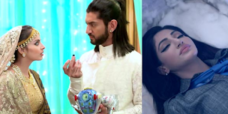 Ishqbaaz: Omkara and Gauri's Major Blow To Swetlana next !!