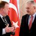 الدنمارك: نرفض تخوين رعايانا الأتراك والانتقام منهم