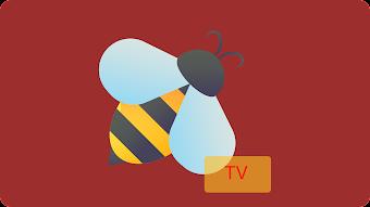 BeeTv v2.2.3 Premium, Mira Series, Películas Totalmente de Paga
