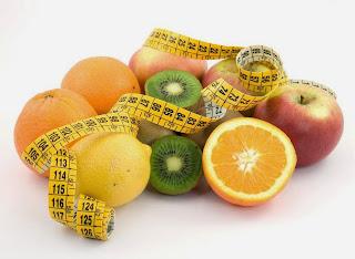 الأخطاء السبعة التى تفشل الريجيم وأى نظام لأنقاص الوزن diet