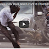 Horrible Road Accident in India Must Watch Video