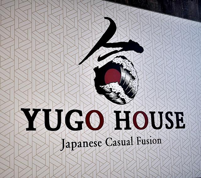 YUGO HOUSE PUBLIKA KUALA LUMPUR
