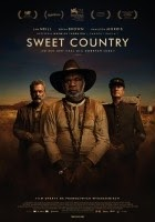 https://www.filmweb.pl/film/Sweet+Country-2017-791879