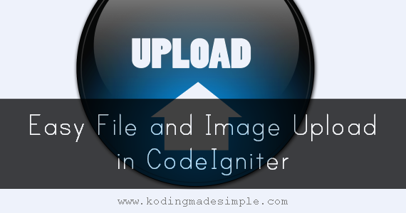 file-upload-in-codeigniter-example-validations