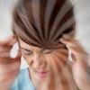 4 Cara Menyembuhkan Vertigo yang Kambuh Mendadak Saat sedang Aktivitas