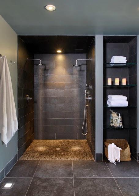 echa un vistazo a nuestra coleccin increble y consigue inspiracin para tu nueva cabina de ducha