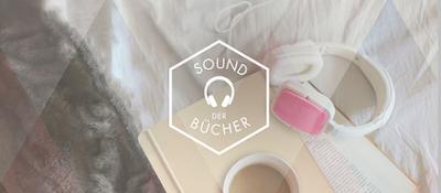 https://www.lovelybooks.de/autor/LovelyBooks/Sound-der-B%C3%BCcher-1331109920-w/leserunde/1410096230/