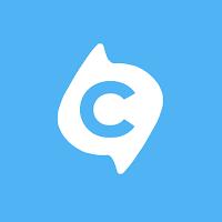 تحميل برنامج تحويل جميع الفيديو Download Any Video Converter 2017