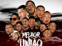 TRX Music Feat. Prodigio - União Suprema | Download