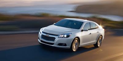 ''(2018) Chevrolet Malibu'' Voiture Neuve Pas Cher prix, intérieur, Revue, Concept, Date De Sortie