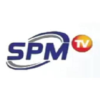 logo SPM TV