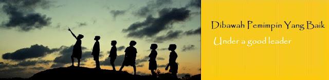 https://ketutrudi.blogspot.com/2019/01/dibawah-pemimpin-yang-baik-under-good.html