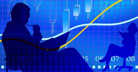 Tips untuk trading forex