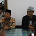 Tiga Garis Perjuangan Anggota Legislatif Fraksi PKS se-Indonesia