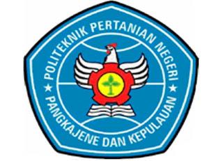 PENERIMAAN CALON MAHASISWA BARU (POLI-PANGKEP)  POLITEKNIK PERTANIAN NEGERI PANGKAJENE KEPULAUANPENERIMAAN CALON MAHASISWA BARU (POLI-PANGKEP) 2017-2018 POLITEKNIK PERTANIAN NEGERI PANGKAJENE KEPULAUAN