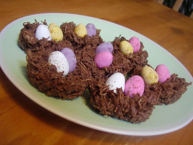 как приготовить сладкие яйца на пасху,