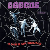 the seeds a web of sound 1966 psych