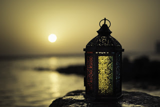 صور فانوس رمضان 1439