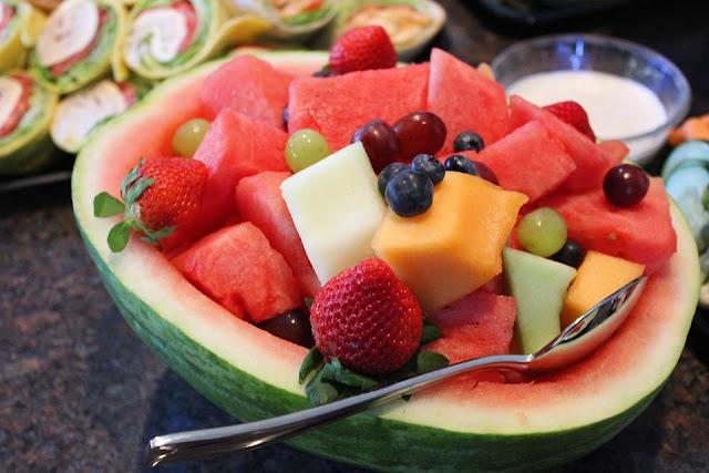 Frutas se deben tener en nuestros hogares | enfermedades y curas