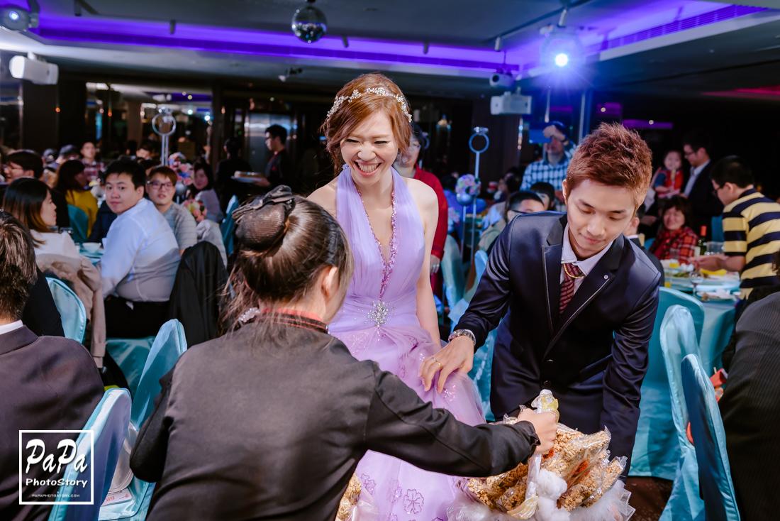 婚攝,桃園婚攝,婚攝推薦,就是愛趴趴照,婚攝趴趴,婚攝價格,類婚紗,桃園翰品酒店,翰品婚攝,PAPA-PHOTO