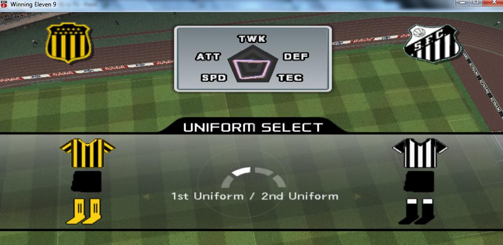 Image Result For Arsenal Vs Sporting