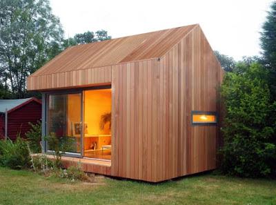 Pilih Mana Sekat Dinding Rumah Anda Antara Kalsiboard GRC Atau Papan Triplek  1