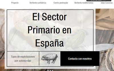 http://lascosasderafa.wixsite.com/sector-primario