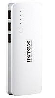 Intex IT-PB 11K 11000 mAh Power Bank