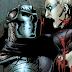 Jason retorna com vingança no quadrinho Jason X Special