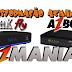 Bravíssimo Twin Transformado em Maxfly Thor HD v1.056 - TESTADO