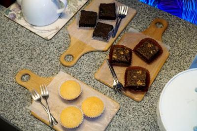 Candiez Cafe, Cafes in Mandaue, Matcha Latte, Coffee shops in Cebu, Kalami Cebu, Cebu Food Blog, Filipino Food Blogger, Christian Cafe