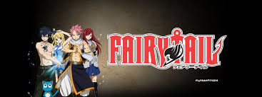 free download game fairy tail mugen 2015 for pc – Direct Links – 1 link – Fast Link – 236 Mb – Working 100%