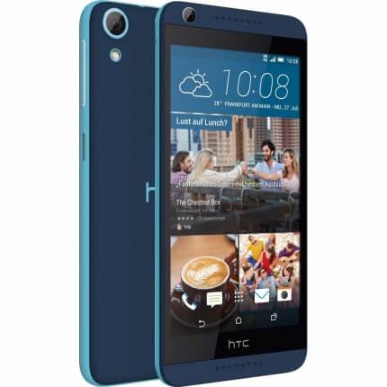 سعر جوال HTC Desire 626
