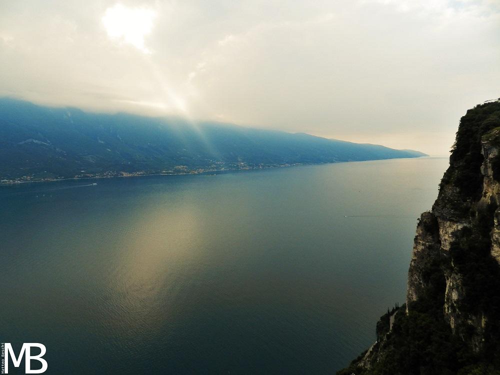 Itinerario Alla Scoperta Dell Alto Lago Di Garda