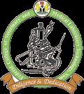 FCVMLT, Vom Plateu State 2018/2019 Admission Form Out
