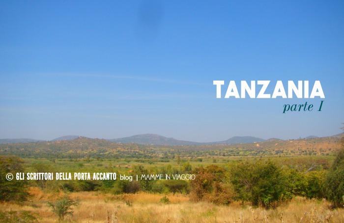 tanzania-iringa-ipamba-cuamm-isf-viaggio-bambini-aereo-dar-es-salaam
