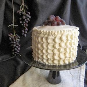 accesorii cofetarie, Aparat Frisca Ornat Tort, Pret Accesorii Cofetarii si Patiserii din Inox