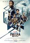 Ver Pantera Negra Online