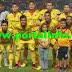 Daftar pemain Skuad Sriwijaya FC LIGA 1 2018