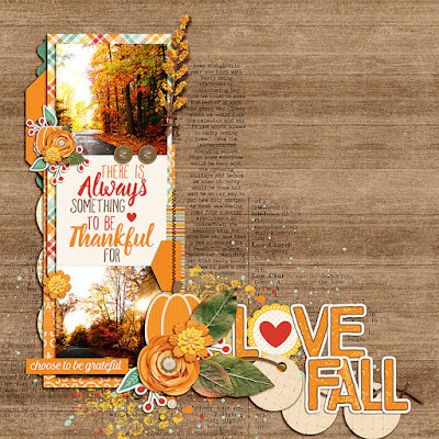 http://www.digishoptalk.com/gallery/showphoto.php?photo=2141697&title=love-of-fall&cat=500