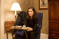 The Immortal Life of Henrietta Lacks Rose Byrne Image (8)