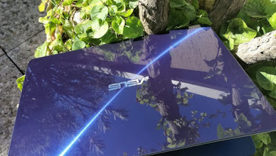Download Asus Zenbook UX3430UQ Driver Notebook