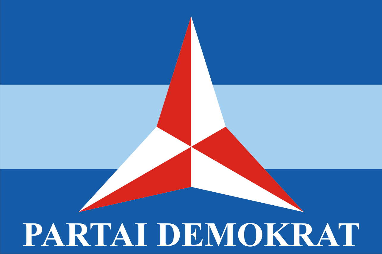 Logo Partai Politik Peserta Pemilu 2014  Kumpulan Logo