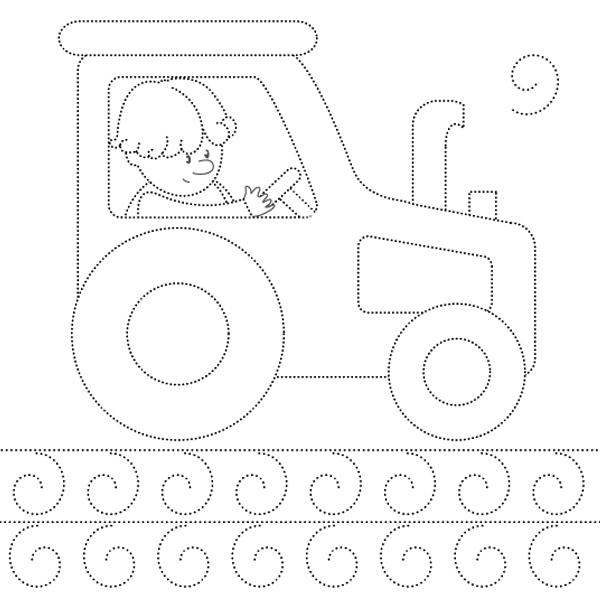 Скачать картинки для детей машина
