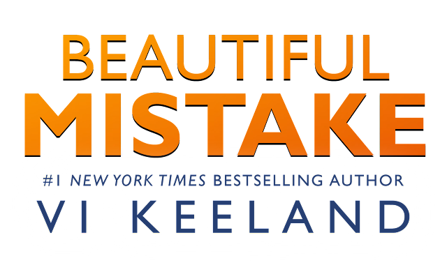 [Excerpt Reveal] BEAUTIFUL MISTAKE by Vi Keeland @ViKeeland @InkSlingerPR