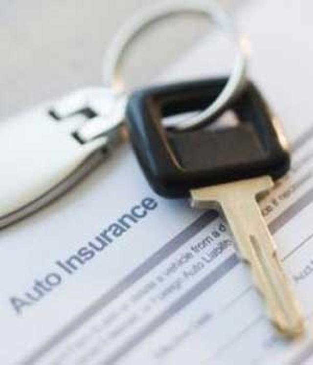 Guest Post: The Quick Guide To Reducing The Cost Of Car
