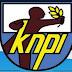 Melirik Musdaprov KNPI  Lampung