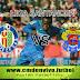 Getafe vs Las Palmas en vivo ONLINE Por la Jornada 17 de la Liga Santader: HORA Y CANAL