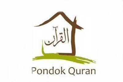 Lowongan Pondok Quran AL-Muslimin Pekanbaru Mei 2019